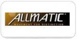 Пульты Allmatic