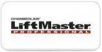 Пульты Liftmaster