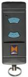 HORMANN HSE2 868 MHz