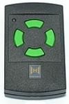 HORMANN HSM4 26.975 MHz