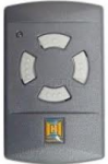 HORMANN HSM4 40 MHz